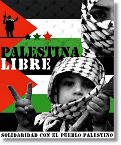 palestina_libre