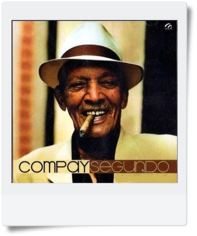 cd-de-compay-segundo-las-20-indispensables-2012_MLM-O-3435495110_112012