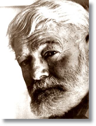 Hemingway-226x300