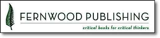 fernwood publishing sans-titre