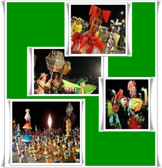 gala_apertura_carnaval_hlg_20011_jp_carrearas03