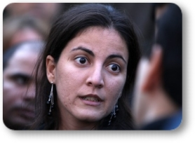 La-candidata-de-la-derecha-chilena-se-reúne-con-Rosa-María-Payá-400x286
