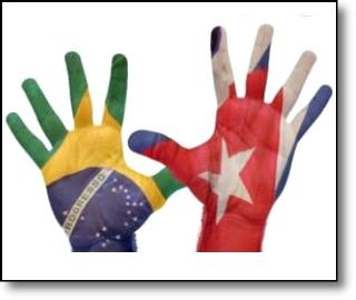 solidaridad_cuba_brasil_cubadebatecu