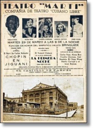 Teatro-Marti-1-211x300