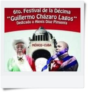 festival-decima-mexico