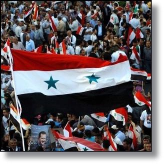 Paz-en-Siria