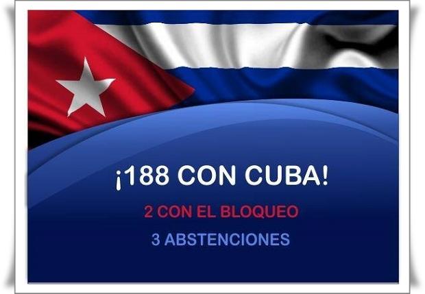 188-con-Cuba1