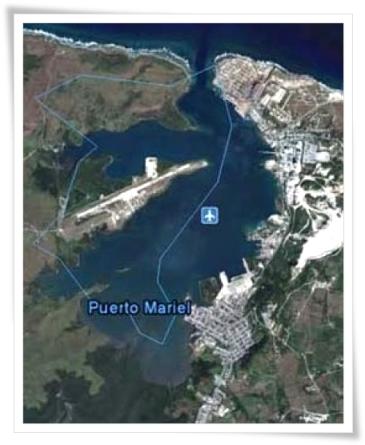 9948-puerto-mariel
