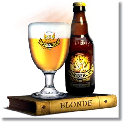 grim_blond