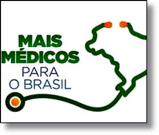 más-médicos