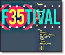 FESTIVAL CINE 35-festival-cine-latinoamericano-habana-cuba-2013