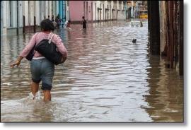 flooding-3