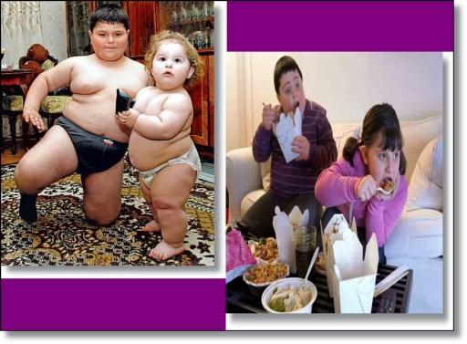 03-falta-de-sueno-obesidad