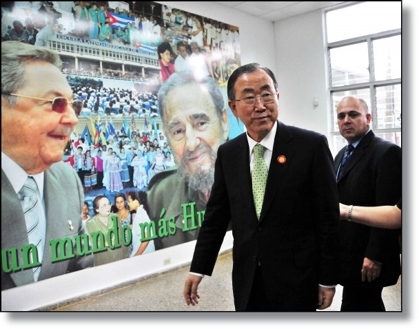 Ban Ki Moon-Elam-01-580x450