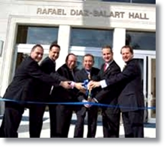 DIAZ BALAR RAFAEL HALL images (1)