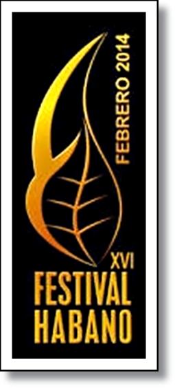FESTIVAL HABANO 2014 SI untitled