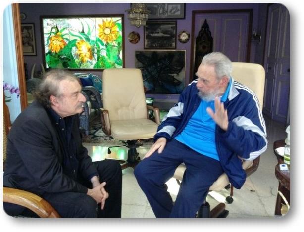 Fidel-y-Ramonet-el-pasado-13-dediciembre-de-2013-580x435