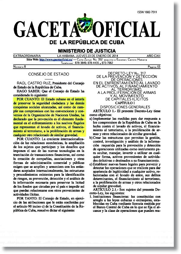 Gaceta-terrorismo-580x820