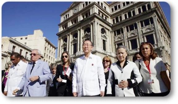 Ki-moon-Habana-Vieja-Mariela-Castro_EDIIMA20140127_0656_4