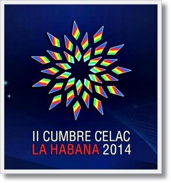 link_CELAC cuba minrex_ Amelia Pardo