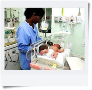 natalidad neonatologia