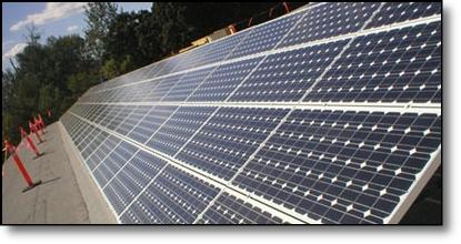 paneles fotovoltaicos 4438-fotografia-m