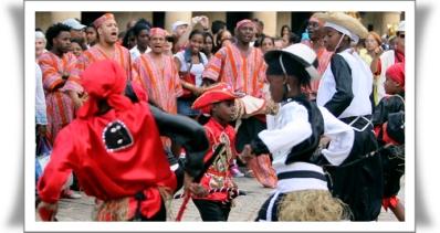 procesión-del-Cabildo-de-Día-de-Reyes-5