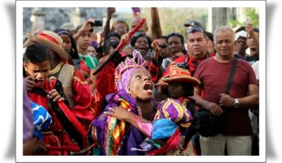 procesión-del-Cabildo-de-Día-de-Reyes-6