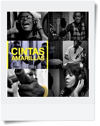 Proyecto-Team-Cuba-Rumba-Por-Los-Cinco-285x300