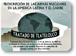 Tratado de Tlatelolco sans-titre