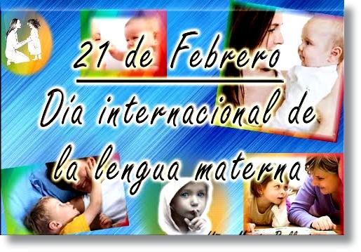 21-de-febrero---Dia-internacional-de-la-lengua-materna