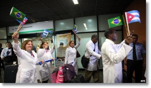 6574-medicoscubanosBrasil1