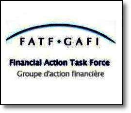 GAFI LOGO logo_gafi_0
