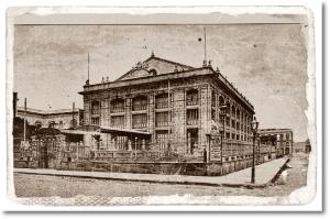 Teatro Marti Grabado-fachada-T_-Martí