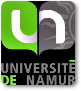 unamur-logo