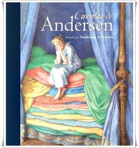 cuentos-de-andersen-cuentos-para-regalar-9788444148007