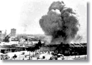 lacoubre-explosion