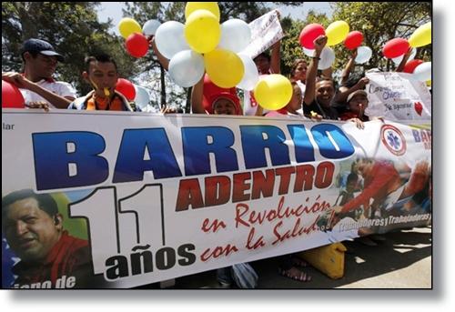 11_aos_barrio_adentro