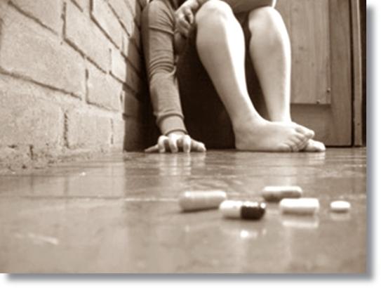 adicciones-drogas