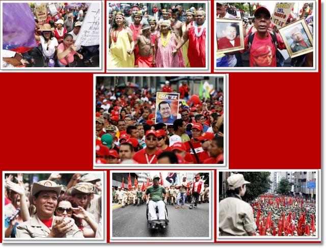 dia-dignidad-nacional-venezuela-2013-5