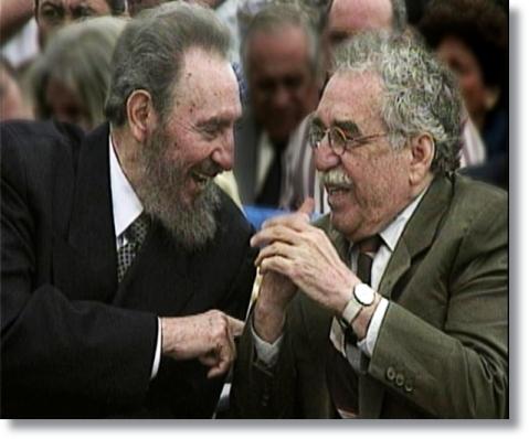 Foto-de-Fidel-y-Gabo