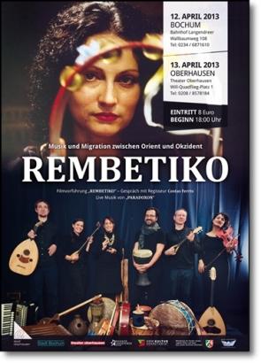 GRECIA REMBETIKO1