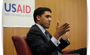 Raj_Shah_Town_Hall_Meeting_with_USAID_Administrator_Rajiv_Shah_2 (1)