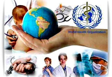 20140211160106-dia-mundial-de-la-salud-blog