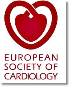 5171-cardiologia