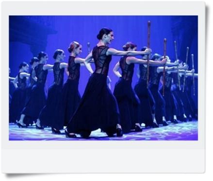 ballet-lizt-alfonso-azul