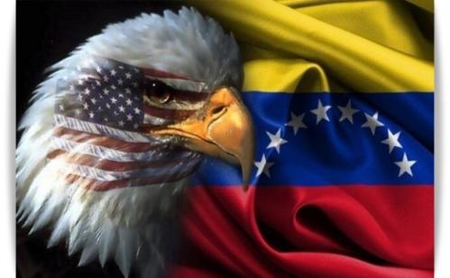 injerencia-eeuu-venezuela-580x386 (1)