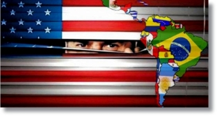 Internacional.-Terrorismo-made-in-USA.-Espionaje-a-Latinoamérica1