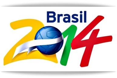 Sede-Mundial-2014-logo