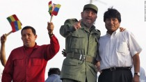 130104055029-06-hugo-chavez-gallery-horizontal-large-gallery